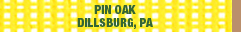 Pin Oak - Quality Manufactered Housing Community in Dillsburg, PA